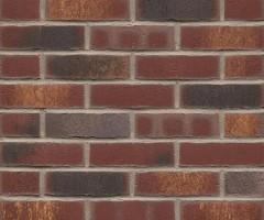 """""""Feldhaus Klinker"""" klinkerinės plytelės R769 Cerasi Legoro"""