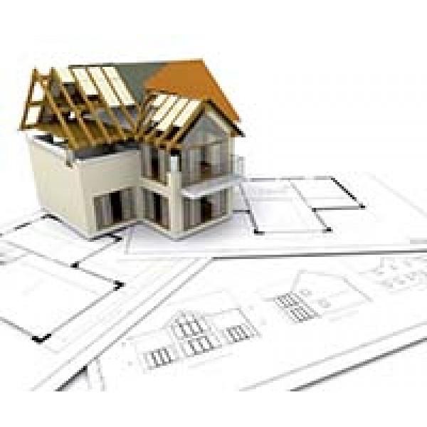 Naujos statybos ir renovacijos darbai